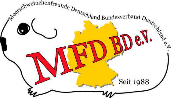logo_mfd_klein